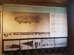 Musée de Ny-Alesund